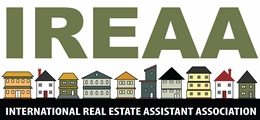 IREAA - International Real Estate Assistant Association